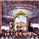 The Imaginarium Of Doctor Parnassus (B.O.F.)