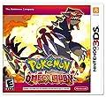 Pokémon Omega Ruby from Amazon.com, LLC *** KEEP PORules ACTIVE ***