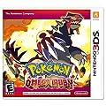 Pok�mon Omega Ruby - Nintendo 3DS