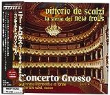 Concerto Grosso Live