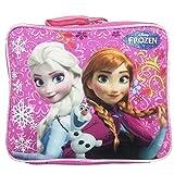 Disney Frozen Soft Lunch Kit
