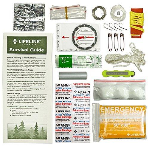 lifeline-ultralight-kit-de-survie