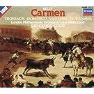 Bizet: Carmen (3 CDs)