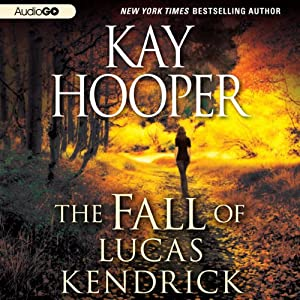 The Fall of Lucas Kendrick | [Kay Hooper]