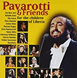 Pavarotti+Friends-5-
