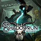 Shadowrun Returns [Download]