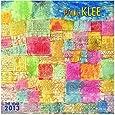 Klee Calendars