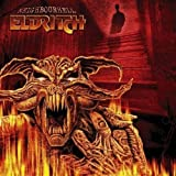 Neighbourhell By Eldritch (2006-03-27)
