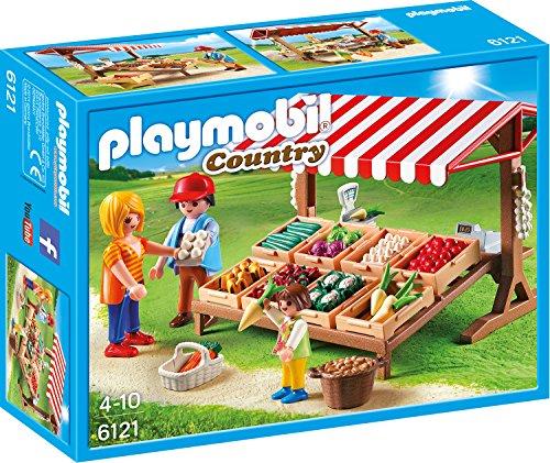 playmobil-6121-bancarella-frutta-e-verdura