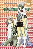 LOVELESS (6) 限定版 (ZERO-SUMコミックス)