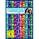 Gilmore Girls - Die