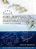 img - for Celestial Navigation: A Home Study Course book / textbook / text book