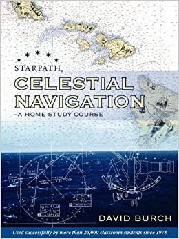 The Ultimate Guide to Celestial Navigation – How to ...
