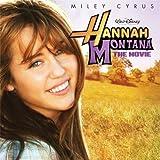 SOUNDTRACK-HANNAH MONTANA:THE MOVIE