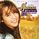 Hannah Montana: The Movie ~ Hannah Montana