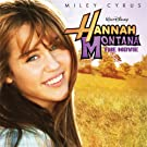 Hannah Montana:the Movie