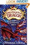How To Train Your Dragon: How to Betr...