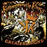 Image of album by Kottonmouth Kings