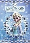 Disney Die Eisk�nigin: Mein Elsa-Freu...