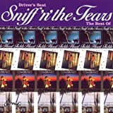 Best of Sniff 'n' the Tears ~ Sniff 'n' the Tears