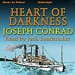 Heart of Darkness | Joseph Conrad