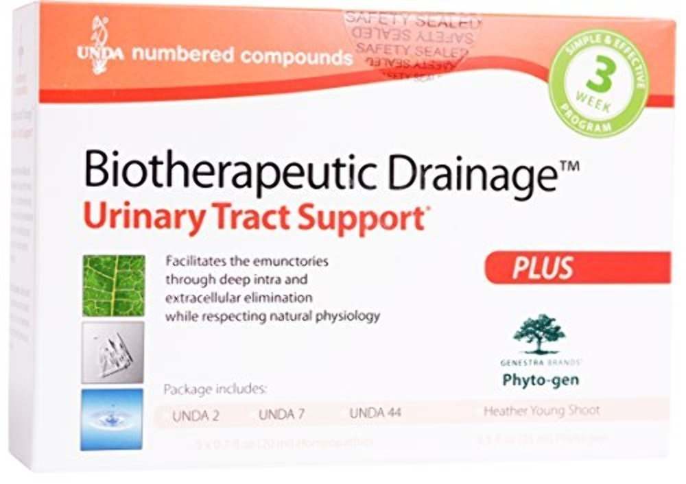Buy Biotherapeutics Now!