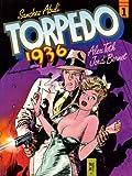 Torpedo 1936 Volume One