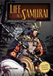 Life as a Samurai: An Interactive His...