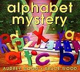 Alphabet Mystery