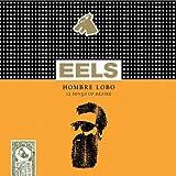 Hombre Lobo  12 Songs Of Desir (Vinyl)
