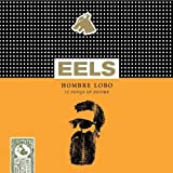 Hombre Lobo: 12 Songs Of Desire [VINYL] Eels