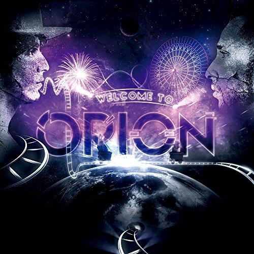 orion-digipack