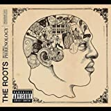 The Roots Phrenology (Limited Edition With DVD)