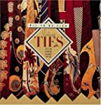 Fit to be Tied: Vintage Ties of the F...