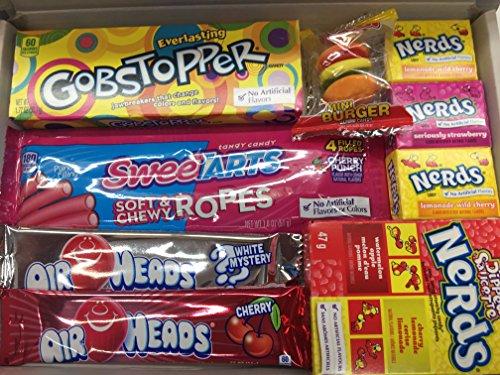 american-sweets-gift-box