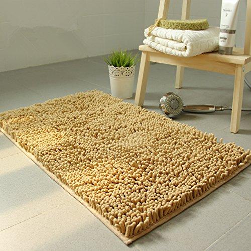 simple-maison-europeenne-modern-living-tapis-chambre-tapis-chambre-salle-detude-tapis-complet-canape