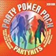 Party Power Pack-Partyhits