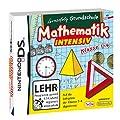 Lernerfolg Grundschule: Mathe intensiv Klasse 1-4