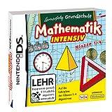 "Lernerfolg Grundschule: Mathe intensiv Klasse 1-4von ""Tivola Publishing GmbH"""