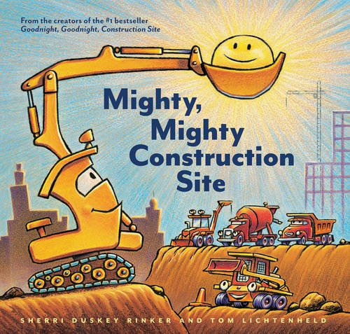 mighty-mighty-construction-site