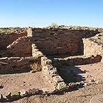 Audio Journeys: Homolovi Ruins State Park, Holbrook, Arizona | Patricia L. Lawrence