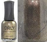 Orly Nail Polish, Edgy 18 ml