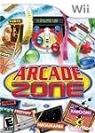 Arcade Zone - Wii Standard Edition