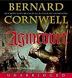 Agincourt Unabridged CD