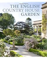 the English Country House Gardens