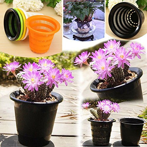 flying-colourz-pots-de-resine-multicolore-controle-racine-fleurs-pots-de-plantation-soilless-culture