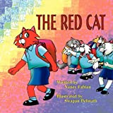 img - for The Red Cat book / textbook / text book