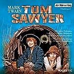 Tom Sawyer: Filmhörspiel | Mark Twain