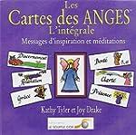 Les Cartes des Anges - L'int�grale