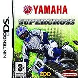 echange, troc Yamaha supercross